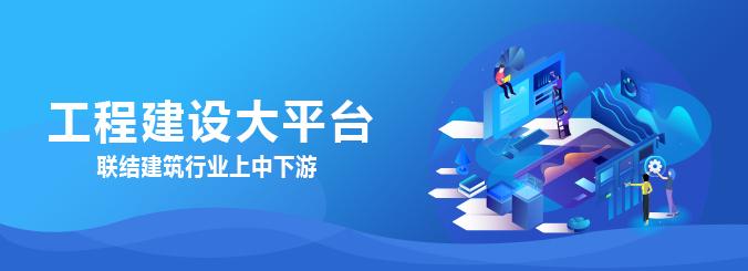 大润发娱乐888,大润发贵宾会娱乐城,www.drf888.com品牌